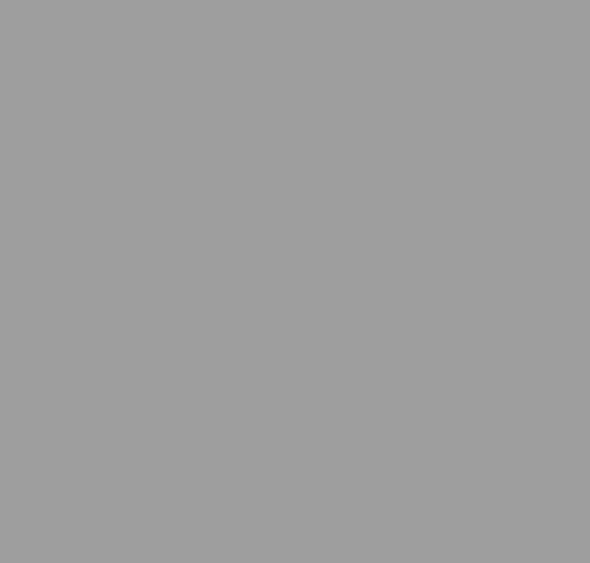 banner_bg_1