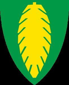 Hurdal_kommune_vapen
