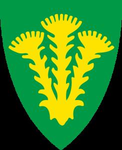 Nannestad_kommune_vapen